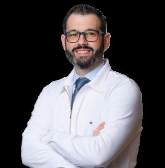 Dr. João Mussi