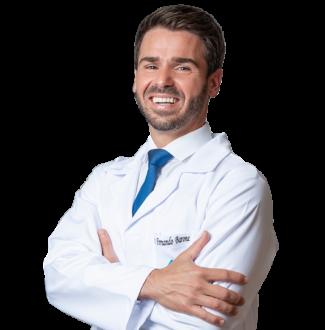 Dr. Fernando Barone