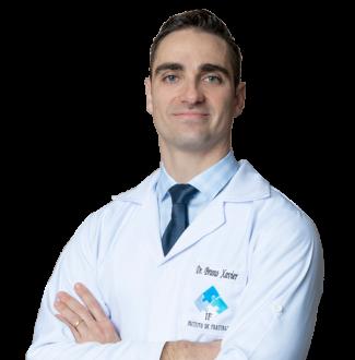 Dr. Bruno Xavier