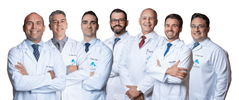 cirurgioes-ortopedicos-ortopedista-em-florianopolis-fraturas-mao-joelho-ombro