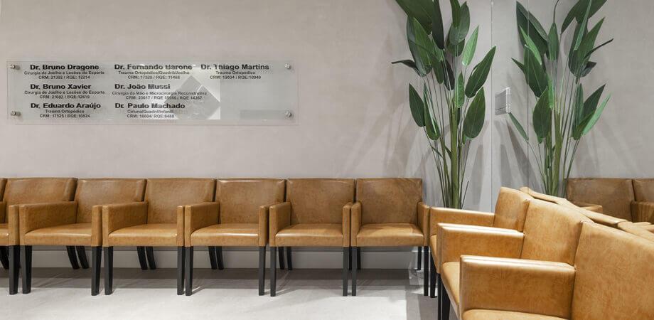 if-instituto-de-fraturas-cirurgiao-ortopedico-fraturas-ortopedista.jpg