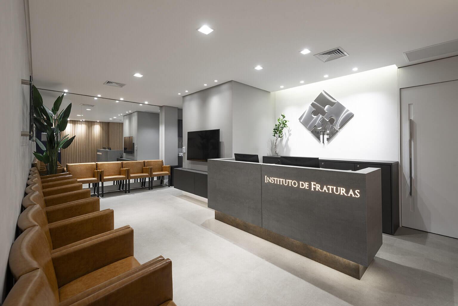 instituto-de-fraturas-cirurgiao-ortopedico-fraturas-ortopedista-baia-sul-florianopolis